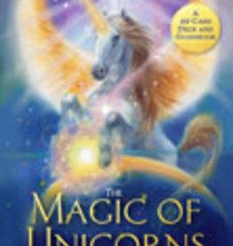 Magic of Unicorns Oracle