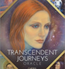 Transcendent Journeys Oracle
