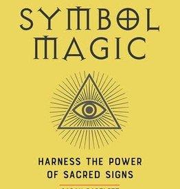 Sacred Symbol Magic