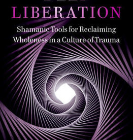 Deep Liberation