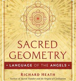 Sacred Geometry : Language of the Angels