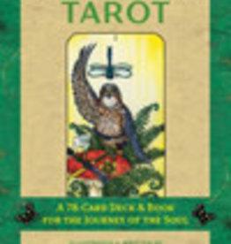 Nature Spirit Tarot