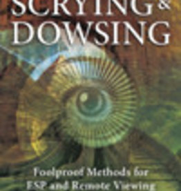 Art of Scrying & Dowsing