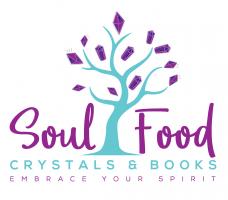 Soul Food Crystals