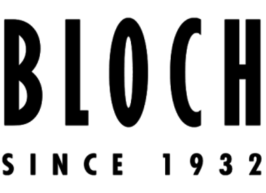 Bloch / Mirella