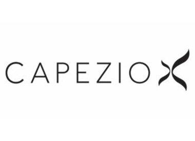 Capezio / Bunheads