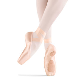 Bloch / Mirella Eurostretch (172L)