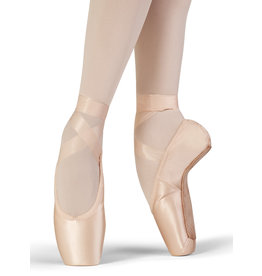 Bloch / Mirella Grace (161L)