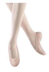 Bloch / Mirella Belle Ballet Shoe - Girls (227G)