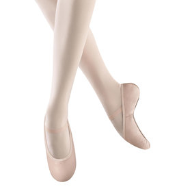 Bloch / Mirella Belle Ballet Shoe - Girls (227G)