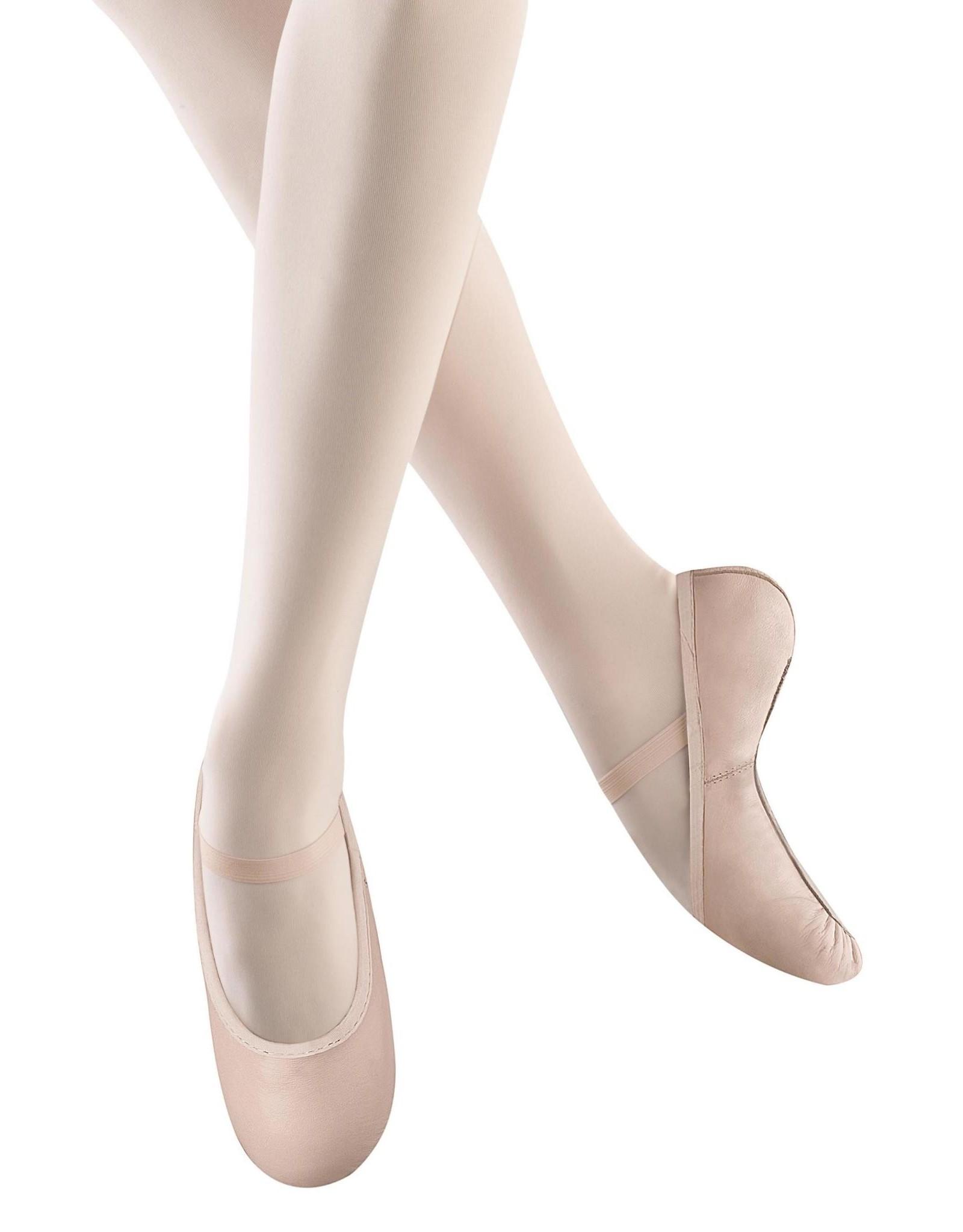 Bloch / Mirella Belle Ballet Shoe - Toddlers (227T)