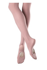 Bloch / Mirella Adult Elite Adaptatoe Tights (1935L)