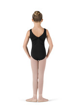 Bloch / Mirella Gathered frt/bk tank (CL5435)