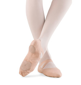 Bloch / Mirella Synchrony - Ladies (625L)