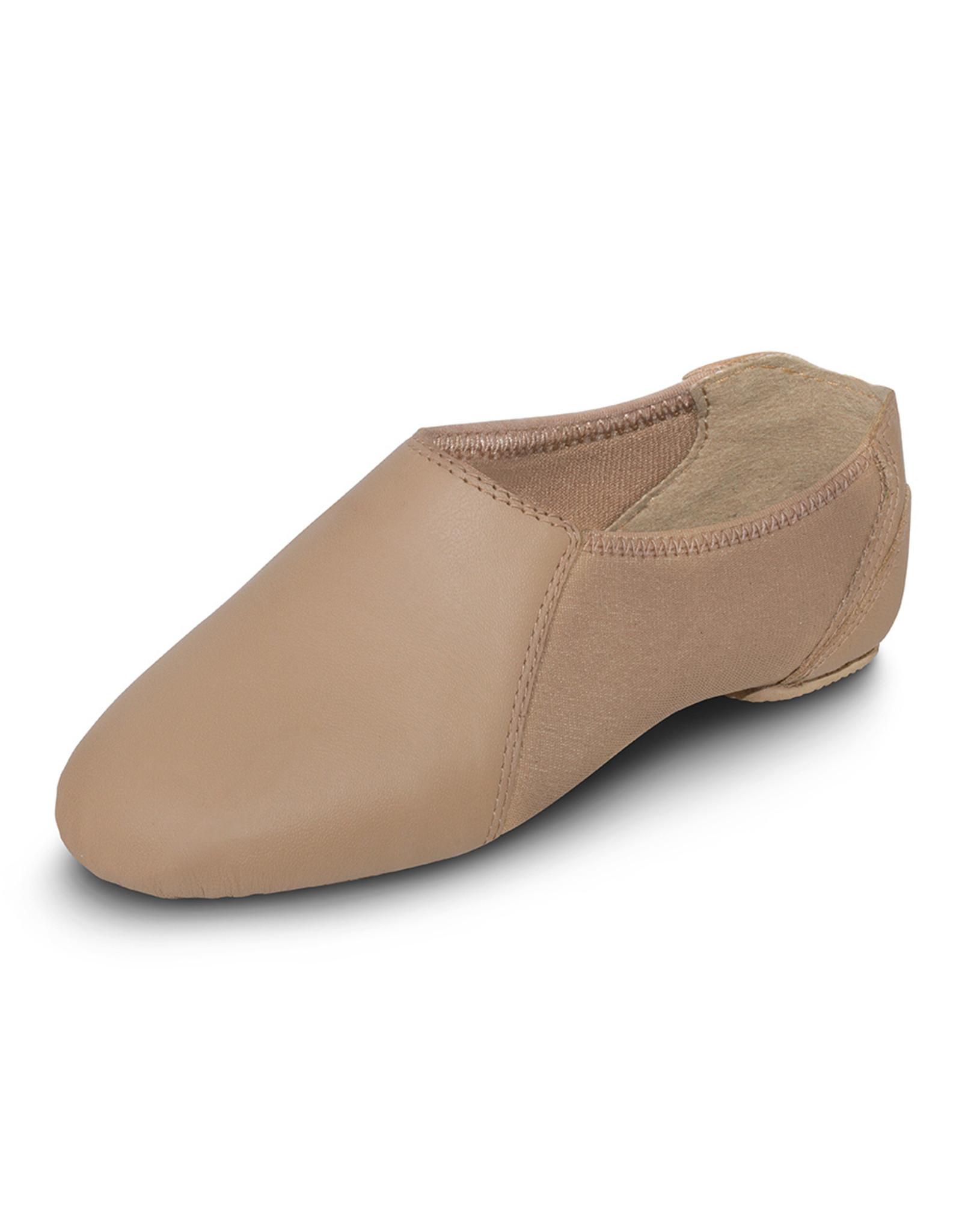Bloch / Mirella Spark Jazz Shoe (497L)
