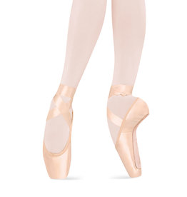 Bloch / Mirella Serenade Strong (131S)