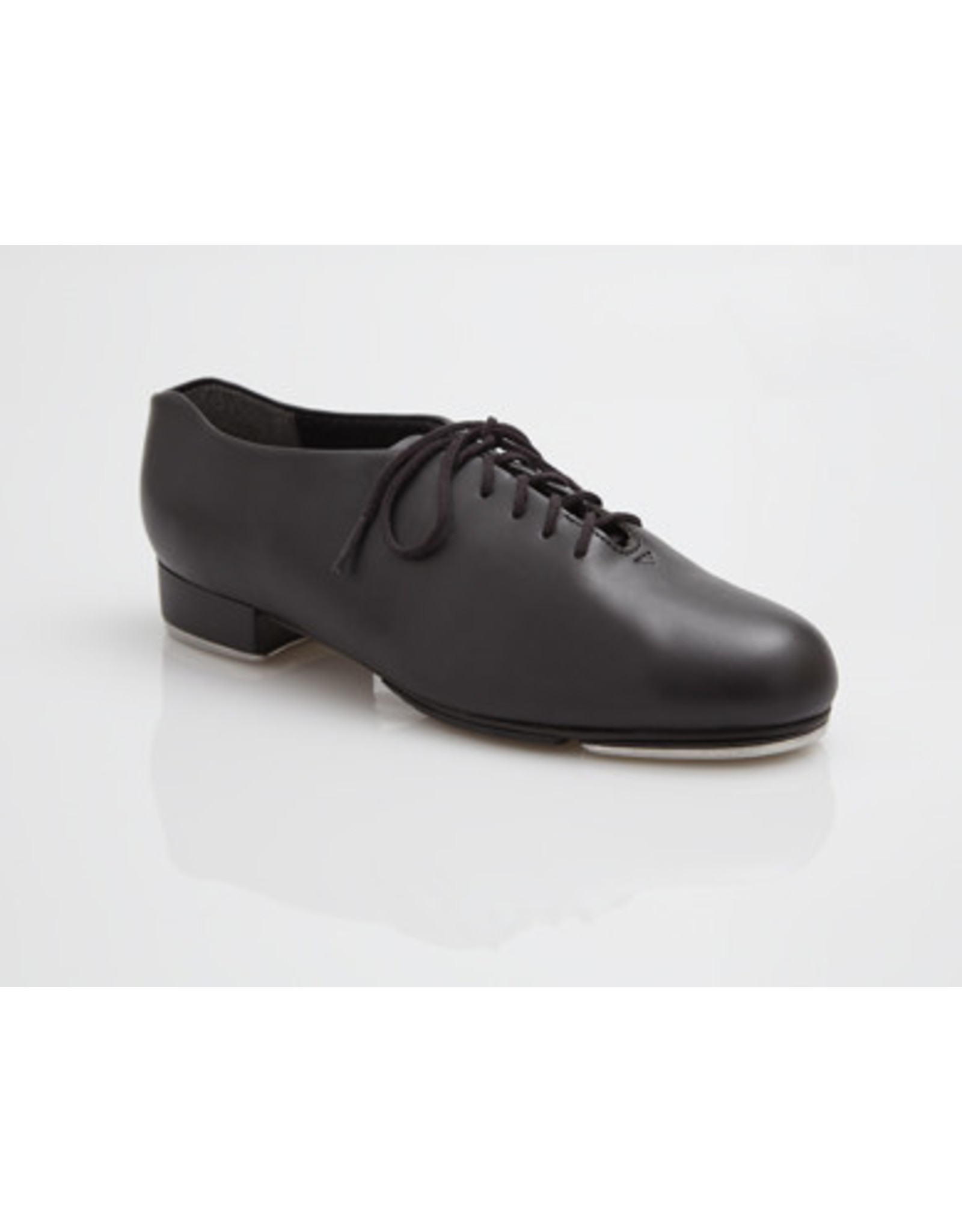 Capezio / Bunheads Tic Toc Toe Tap Shoe (443)