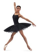 Bloch / Mirella Rehearsal Tutu (R2921)