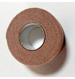 Pillows for Pointes Toe Tape (PFP16)