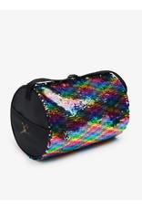 Capezio / Bunheads Fantasy Barrel Bag Pink (B243)