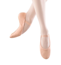 Bloch / Mirella Dansoft - Ladies (205L)