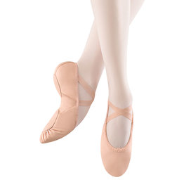 Bloch / Mirella Prolite ii - Ladies (203L)