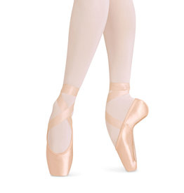 Bloch / Mirella European Balance Strong (160S)
