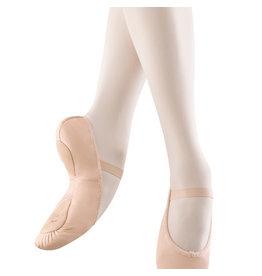 Bloch / Mirella Dansoft ii - Girls (258G)