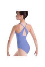 Motionwear Adult Drap Back Cami Class/Dri (MM2622)