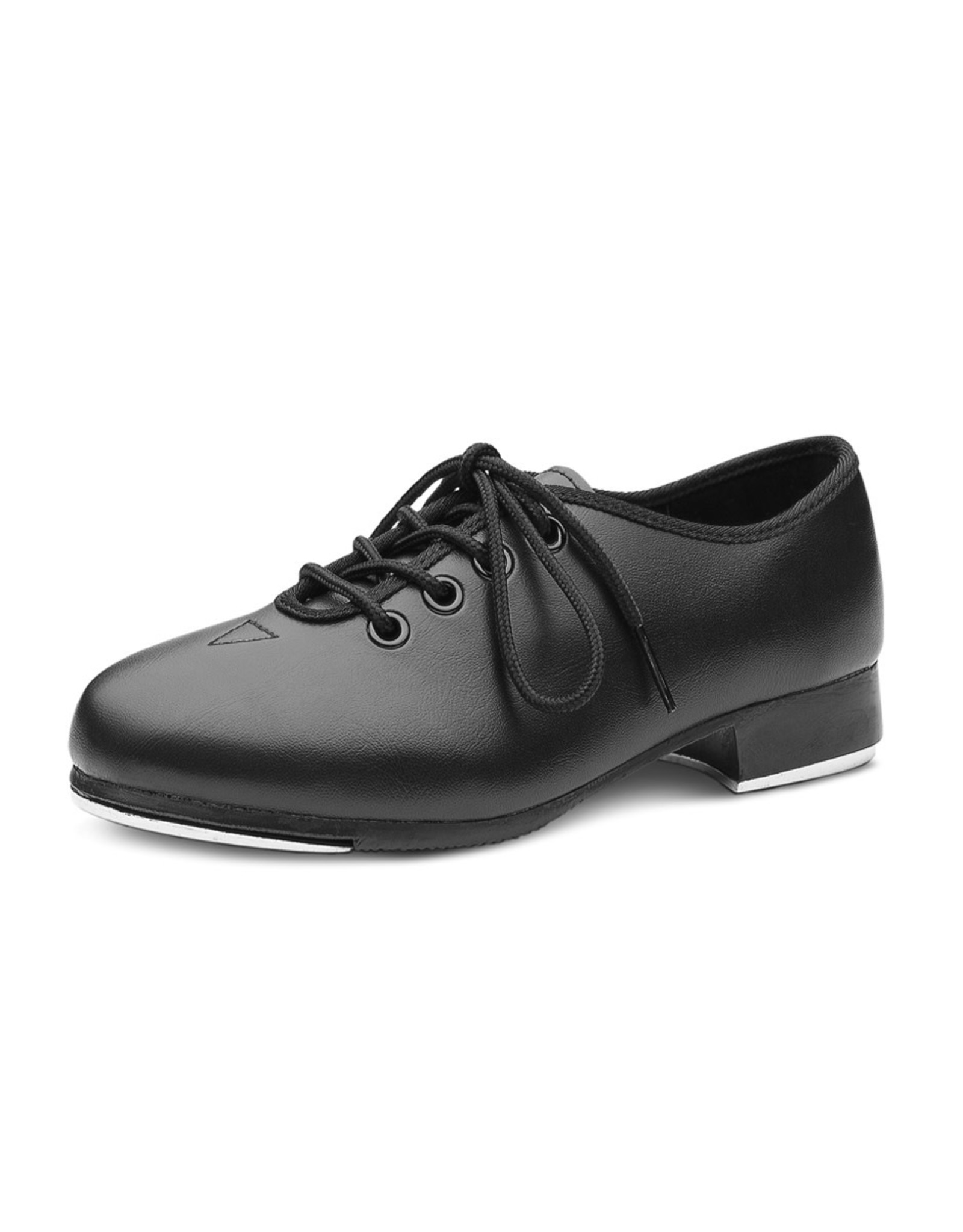 Bloch / Mirella Dance Now Student Jazz Tap (3710G)