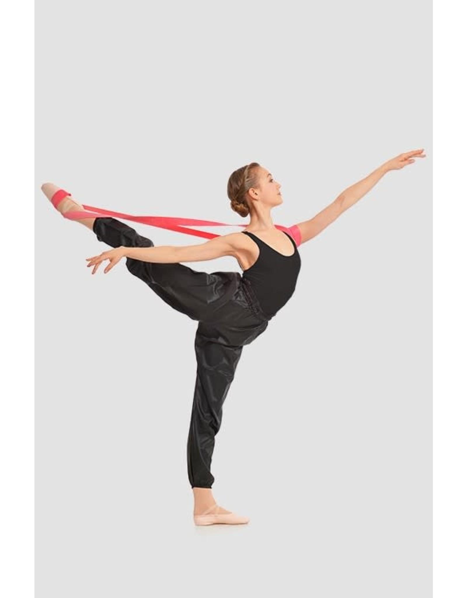Gaynor Minden Gaynor Minden Flexibility Band (TA-F-110)