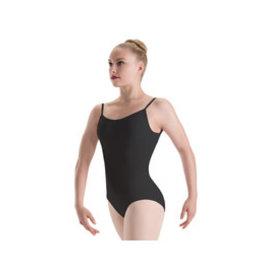 Motionwear Adult Adjustable Strap Cami Leo Dri-line (MM2565)