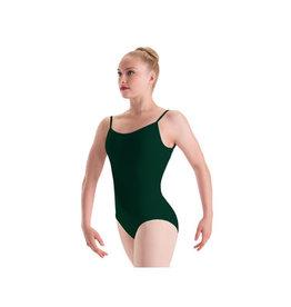 Motionwear Adult Adjustable Strap Cami Leo Sllkskyn (MM2565)