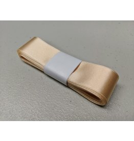 Bloch / Mirella Standard Ribbon