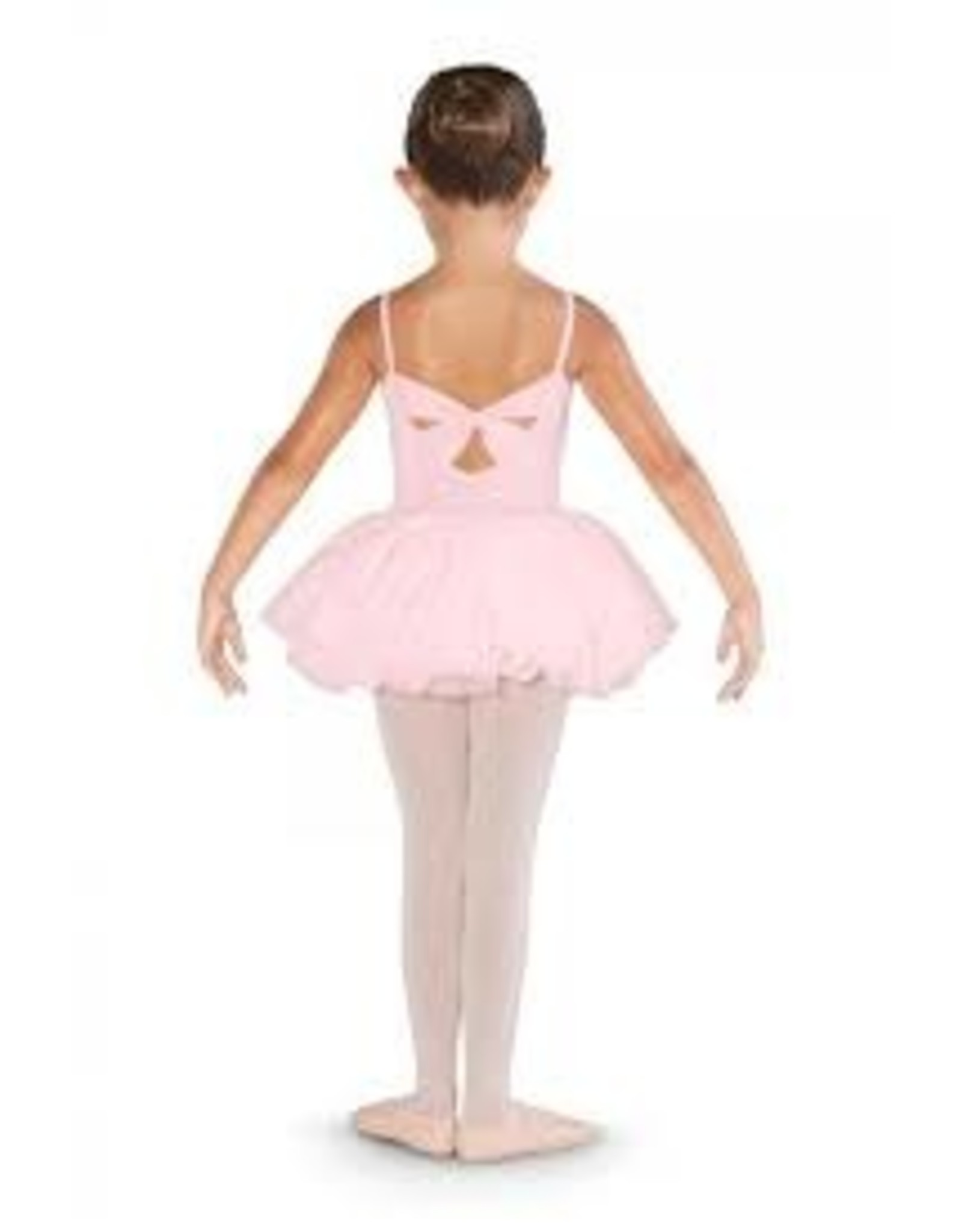 Bloch / Mirella Bow-Back Tutu (CL3567)