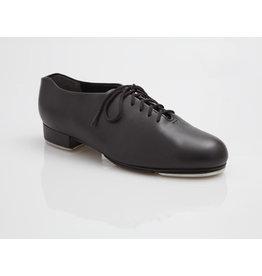 Capezio / Bunheads Tic Toc Toe Tap Shoe (443B)