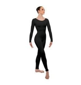 Motionwear Long Sleeve Unitard (MM3723)