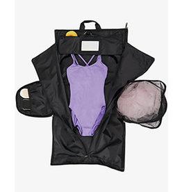 Capezio / Bunheads Dance Garment Duffle Bag (B253)