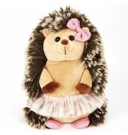 Dasha Designs Dance Hedgehog (6281)
