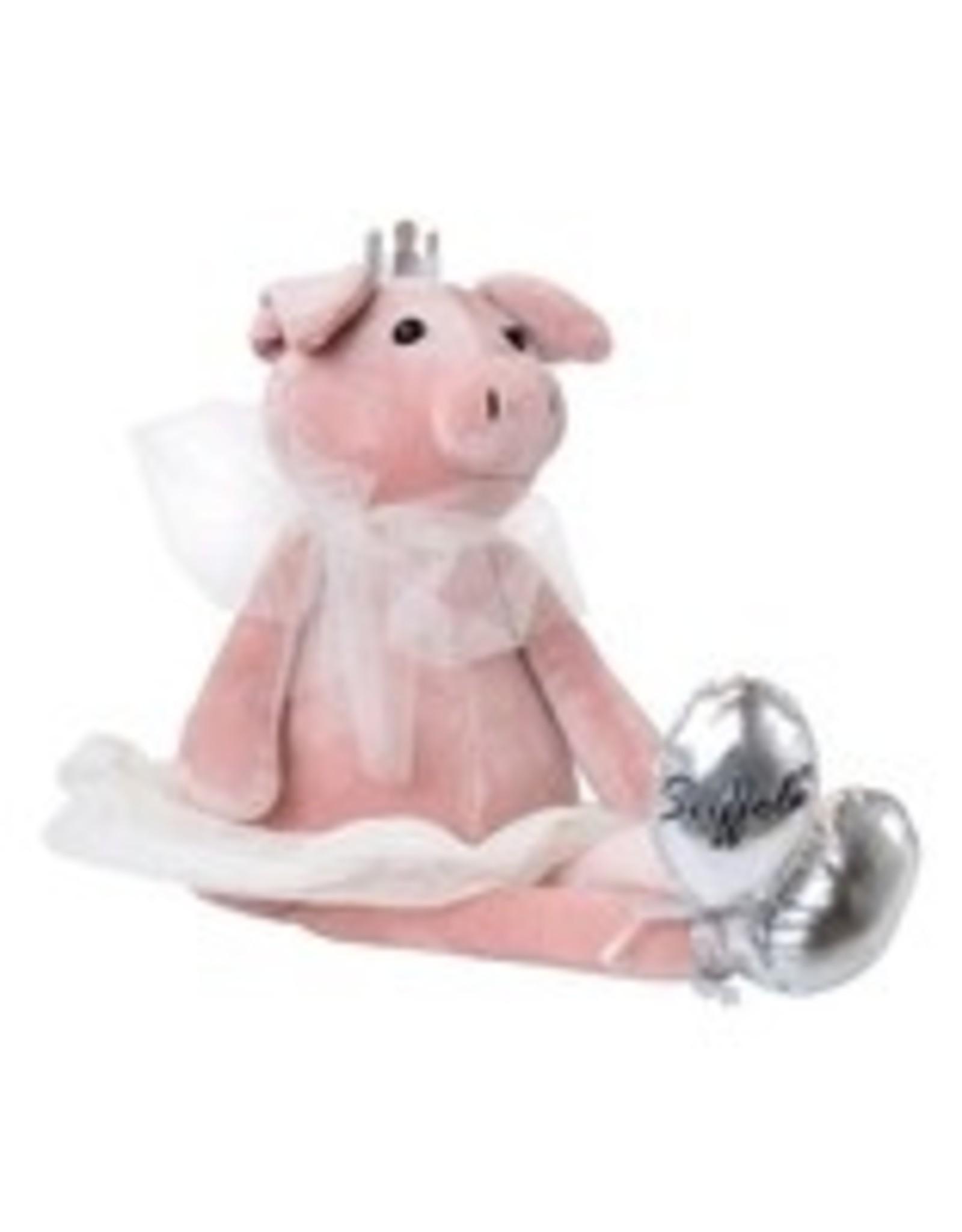 Suffolk Suffolk Pig Doll (1577)