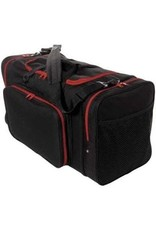Sassi Designs Classy Dancer Duffel Bag (CLD-04Blank)