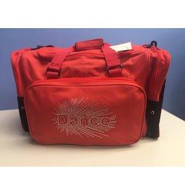 "Sassi Designs Sassi Team Bags (DBST620-20"")"