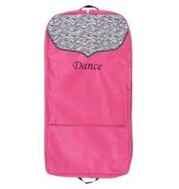 Sassi Designs Garment Bags (ZEB-04)