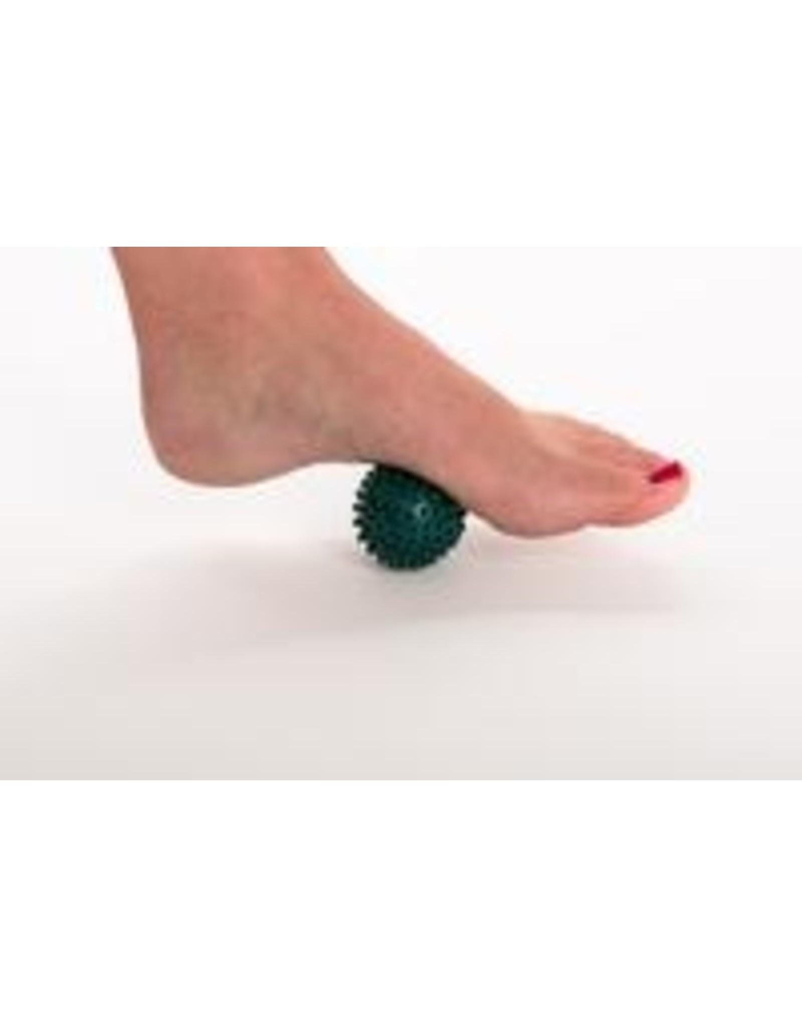 AGS Foot Rubz