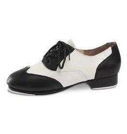 Danshuz Applause Tap Shoe (5029C)