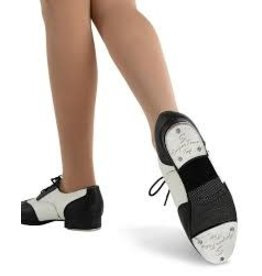 Danshuz Applause Tap Shoe (5029)