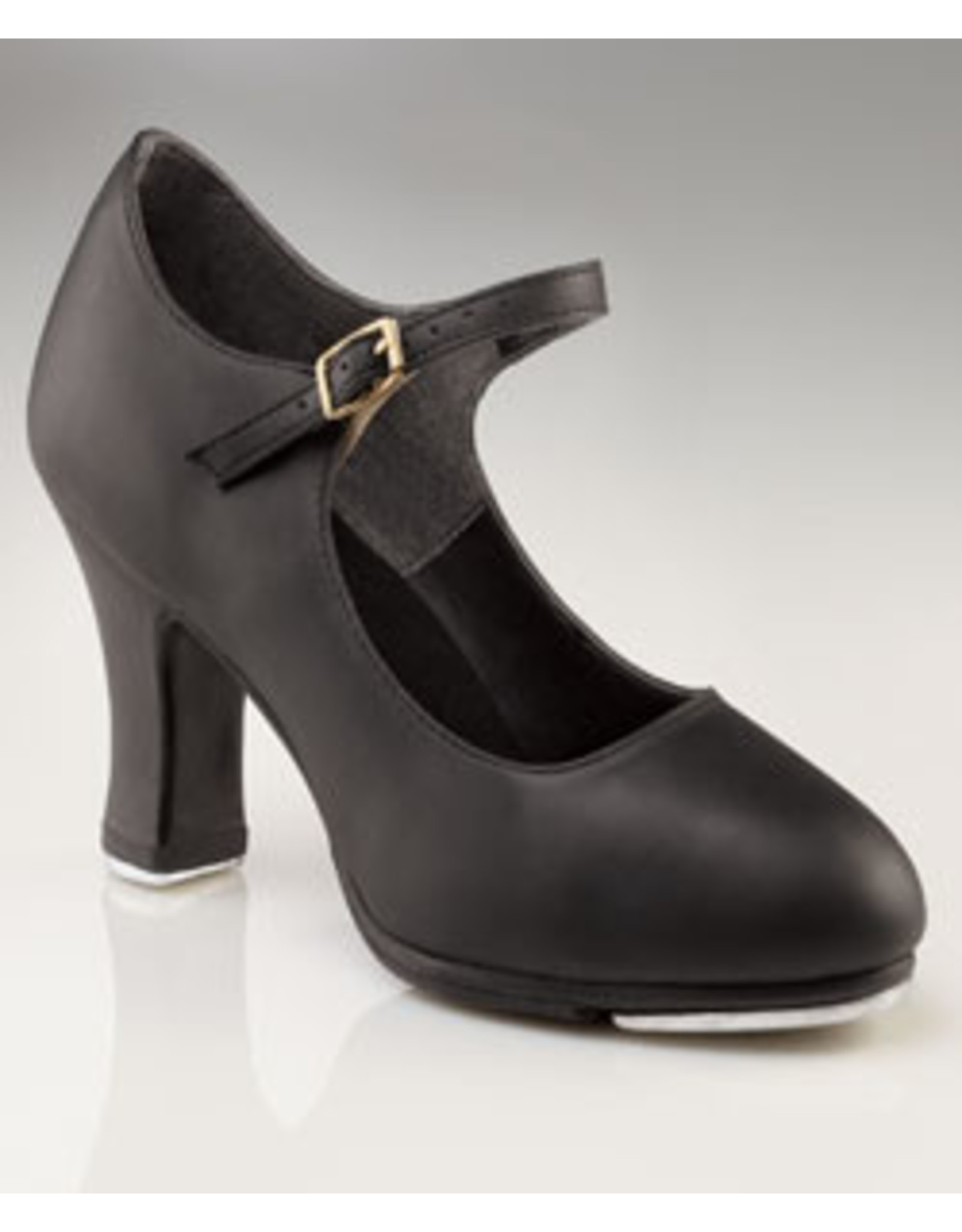 Capezio / Bunheads Capezio® Adult Manhattan Xtreme Tap Shoe (657)