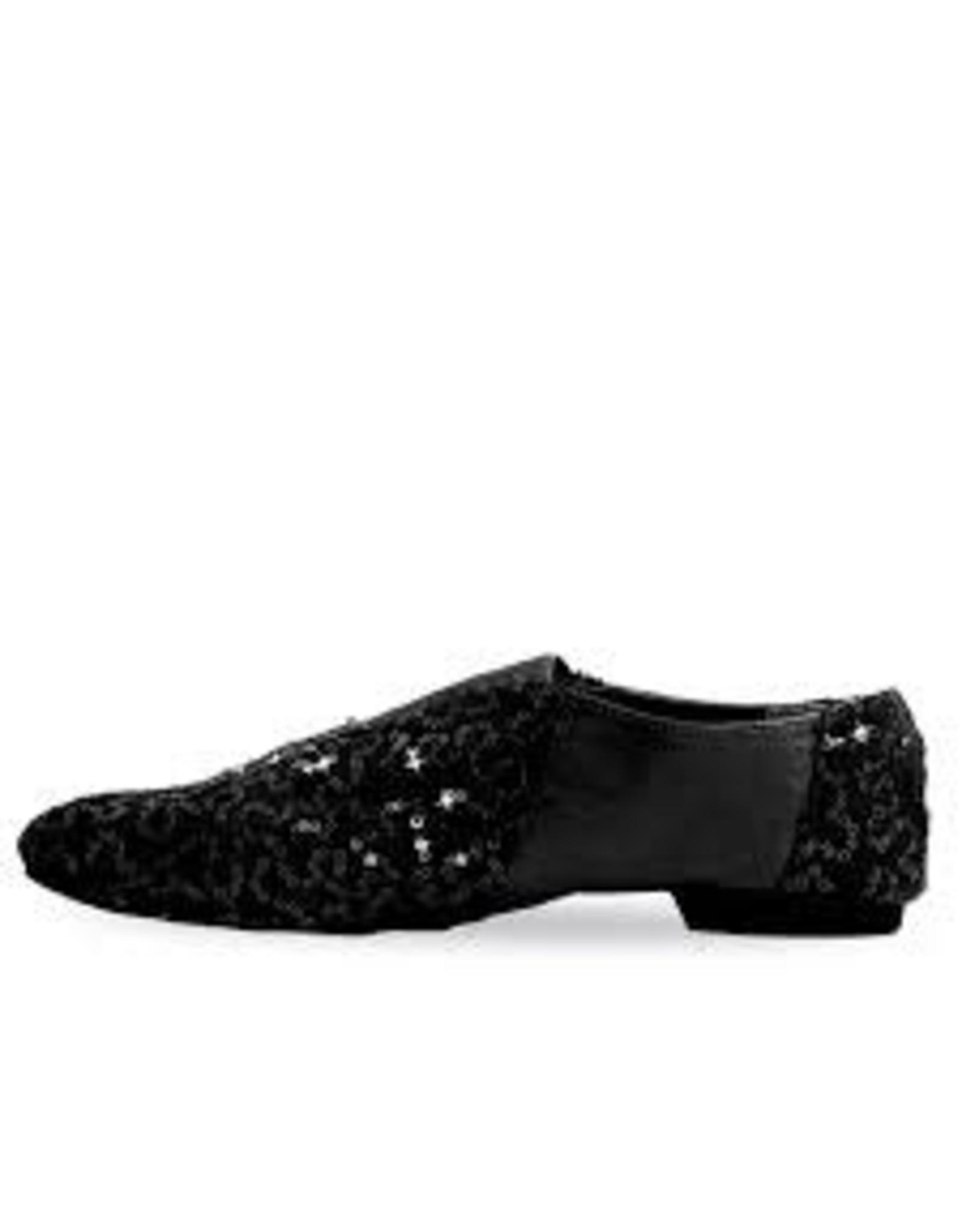 Gia Mia Gia-Mia Encora jazz Shoe (GS5A)