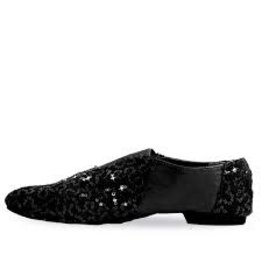 Gia Mia Gia-Mia Encora jazz Shoe (GS5A)