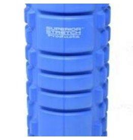 Superior Stretch Foam Fitness Rollers